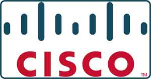cisco new